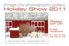 Holiday Show 2011