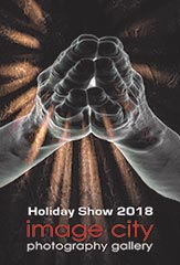 Holiday Show 2019