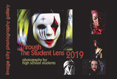 Student Show 2019 Card - 240
